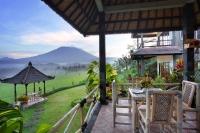 GMV_restaurant_pagoda_mountain_Frangi