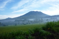 Mt-Agung-for-home-page